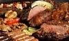 La Barra Grill & Restaurant Coupons