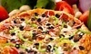 Marco's Pizza - Brandon, FL Coupons