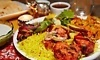 Palm Indian Restaurant Coupons