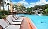 Radisson Resort Orlando-Celebration Coupons