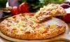The Granary Pizza Company Coupons