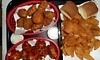 Wing Town- Irving Coupons