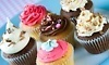 Cupcake Kitchen Coupons