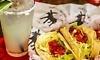 Juan's Flying Burrito Coupons