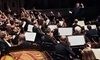 Beethoven's Ninth & John Adams' Homage to 9/11 Coupons