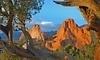 Best Western Plus Peak Vista Inn & Suites Coupons