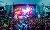 Imagine Music Festival Coupons