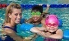 SafeSplash Swim School Oregon (Vancouver, WA) Coupons