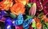 Kensington Florist Coupons