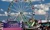96th-Annual Durham Fair Coupons