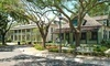 Fort Lauderdale History Museum Coupons