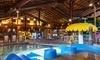 Fox Ridge Resort, A Red Jacket Resort Coupons