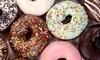Krenolies Donuts Coupons