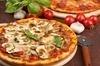 Anthonys Pizza - Strasburg Coupons