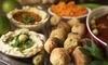Ya Hala Restaurant and Lounge Coupons