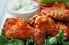 Planet Wings - Brooklyn Coupons