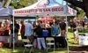 Carlsbad Brewfest Coupons
