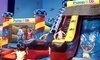 Pump It Up - Springfield Coupons