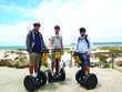 San Diego Segway Tours Coupons