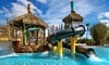 Liki Tiki Village Resort Coupons