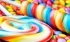 Sweet Candy Cafe Coupons