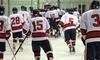 Louisville Cardinals Hockey Coupons