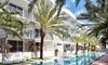 The National Hotel Miami Beach Coupons