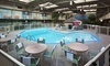 Park Inn by Radisson Clarion PA Coupons