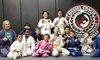 Renzo Gracie Philly Coupons