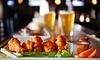 Shenanigans Irish Pub and Grill Coupons