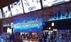 Brewlands Bar & Billiards Coupons