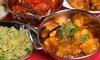 Mayoor Indian Restaurant Coupons