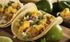 Bandidos Latin Kitchen Coupons