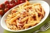 Tuscany Italian Grill- Round Rock Coupons