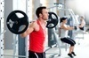 G Fitness LLC Coupons