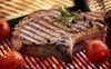 Center Cut Steakhouse by Gourmet San Diego Coupons