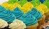 Ohana Cupcakes Coupons