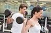 Integrity Fitness & Sports Development, LLC Coupons