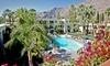 Palm Mountain Resort Coupons