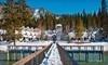 Aston Lakeland Village Resort Coupons