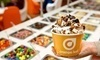 Orange Leaf- Sterling Heights (Bob) Coupons