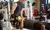 Brian Danley Fitness Coupons
