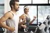 Edwardsburg Fitness Co. Coupons