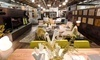 Architectural Digest Design Show Coupons