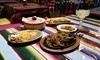 Clifton City Tavern Mexican Cantina Coupons