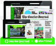 The Courier-Journal Coupons