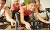 Pons Studio Cycling & Rowing, LLC Coupons