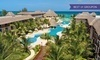 The Reef Coco Beach All-Inclusive Resort Coupons