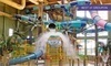 Maui Sands Resort & Indoor Waterpark Coupons