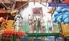 Six Flags Great Escape Lodge & Indoor Waterpark Coupons